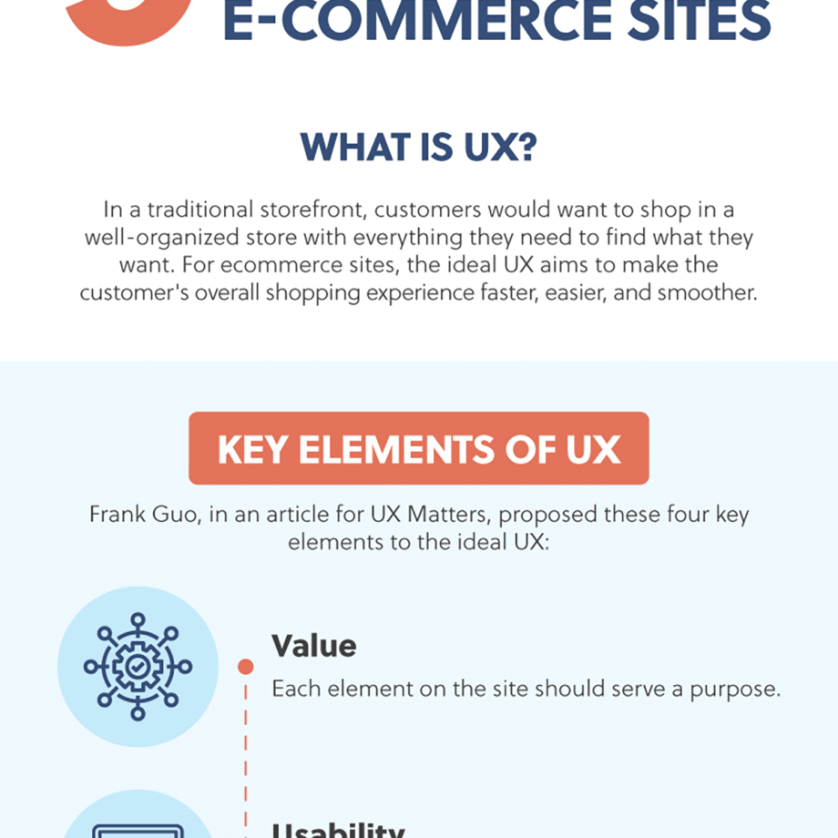 ux-guidelines-building-ecommerce-sites-infographic-2