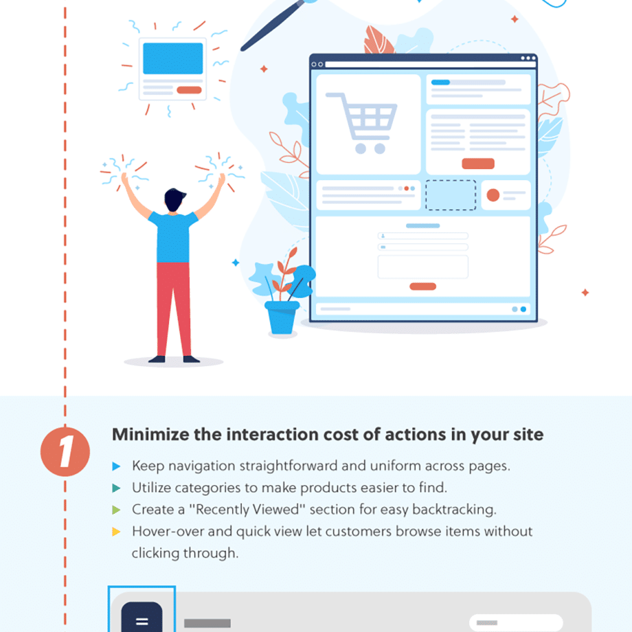 ux-guidelines-building-ecommerce-sites-infographic-4