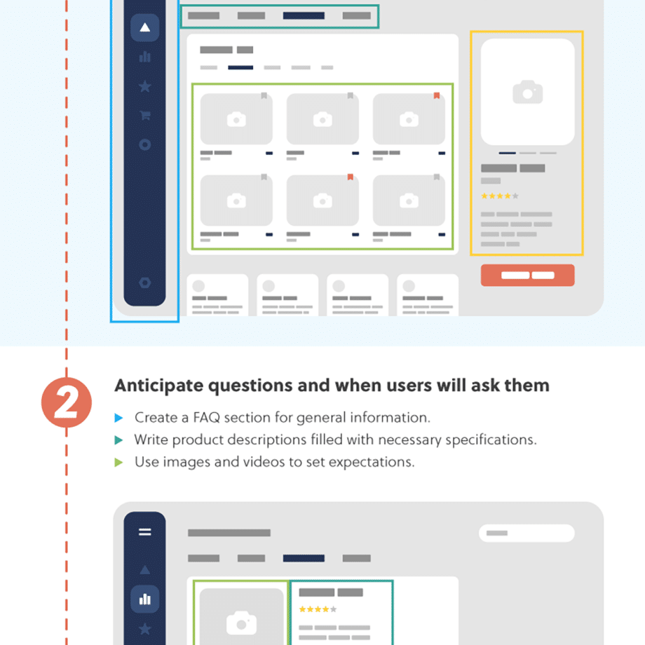 ux-guidelines-building-ecommerce-sites-infographic-5