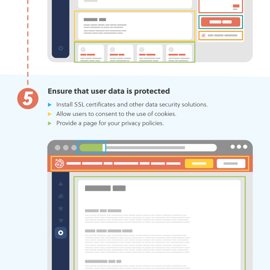 ux-guidelines-building-ecommerce-sites-infographic-8