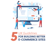 ux-guidelines-building-ecommerce-sites-infographic