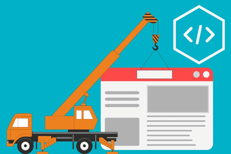 website-design-development-maintenance
