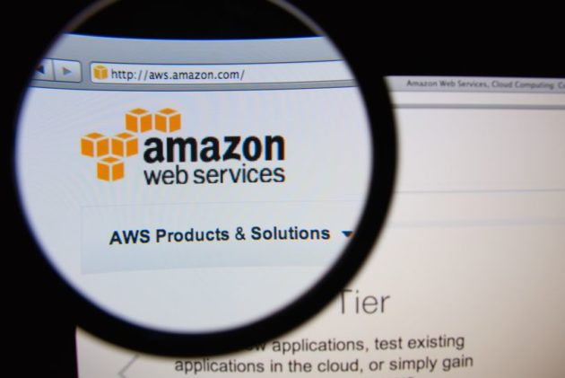 Amazon-Web-Services-AWS-small-brand-approach