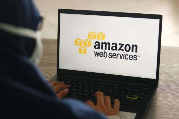 Amazon-Web-Services-AWS-Cloud-protect-your-brand
