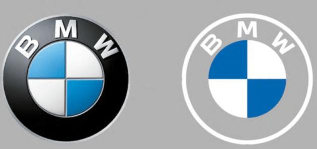 BMW-Logo-Redesign