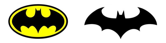 Batman-DC-Comics-Logo-Redesign