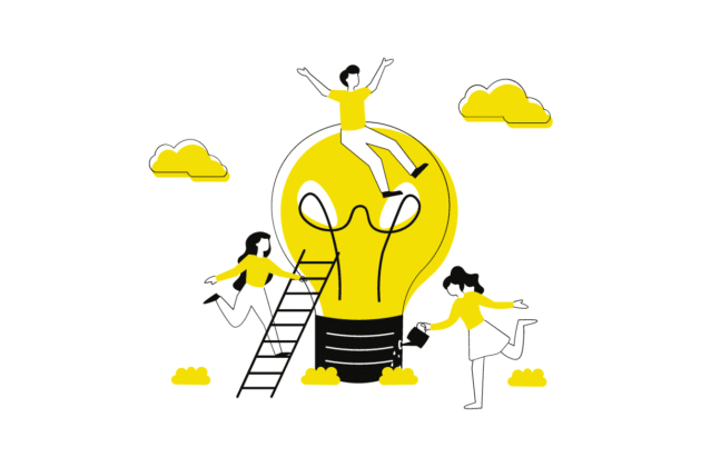 Business-Idea-Machine-Plan-Growth-Creativity