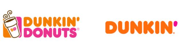 Dunkin-Donuts-Logo-Redesign