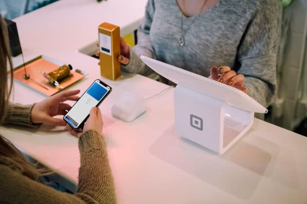 Fintech-Square-Apple-Payment-Purchase-POS