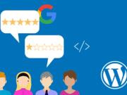 Google-Review-Plugins-for-WordPress