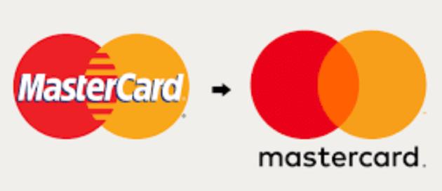 Mastercard-Logo-Redesign