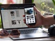 Mobile-App-Design-Development-UI-UX-User-Interface