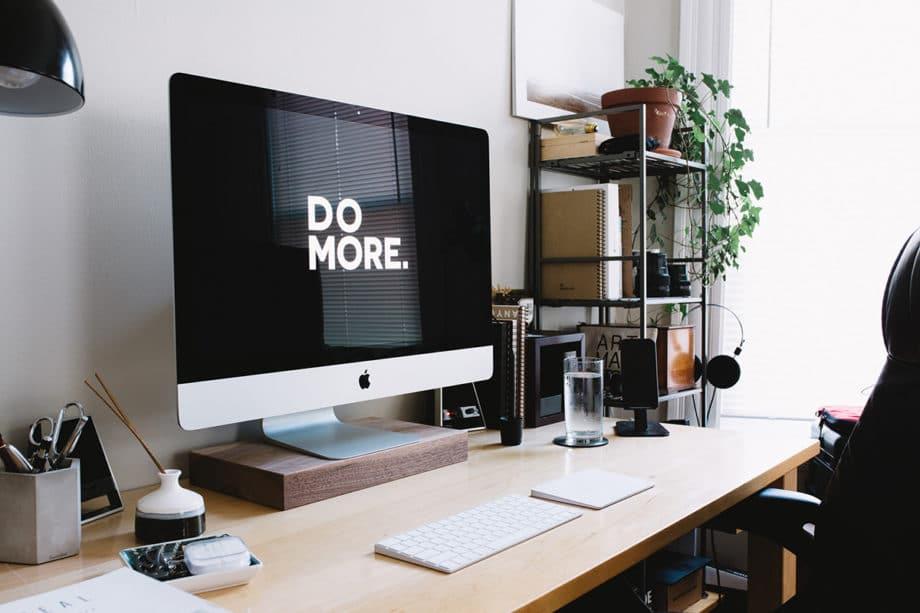 Work-Office-Desk-Website-Business-Marketing-Tech-Inspiration-Automation