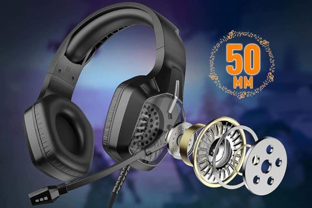babaka-over-ear-stereo-gaming-headset-noise-cancellation-2