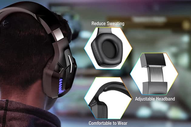 babaka-over-ear-stereo-gaming-headset-noise-cancellation-5