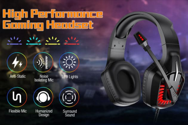 babaka-over-ear-stereo-gaming-headset-noise-cancellation-6