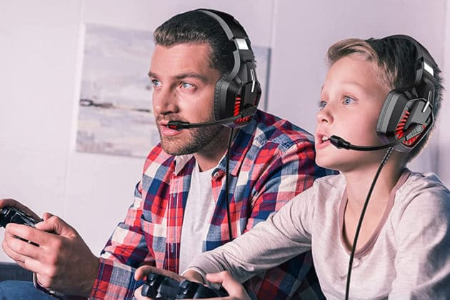 babaka-over-ear-stereo-gaming-headset-noise-cancellation