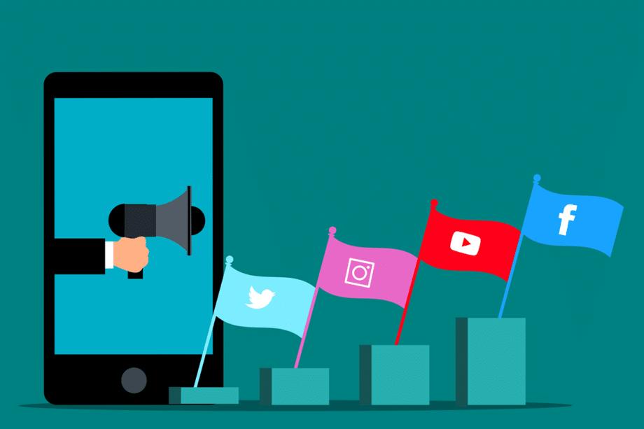 social-media-marketing-advertisement-affiliate-promotion-campaign