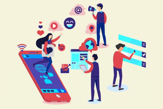 social-media-marketing-internet-network-technology-digital-online-website-business