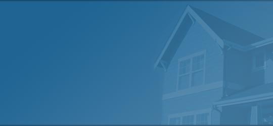 FireStorm Professional Real Estate Plugin
