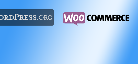 Stripe Payment Gateway WooCommerce Addon